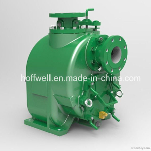 High Quality Self-Priming Centrifugal Pump China Supplier
