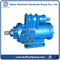 3G Three Screw Diesel Transfer Pump
