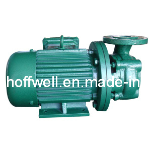 CWF Marine Sewage Cutting Centrifugal Pump