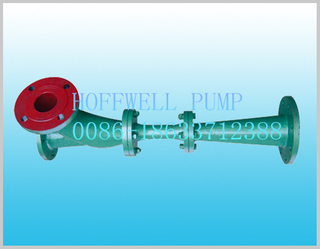 CPT Marine Ejector Pump