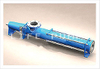 CE Approved G Slurry Positive Displacement Single Screw Pump