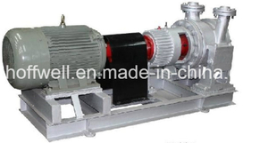 AY Type Two-Stage Centrifugal Pump