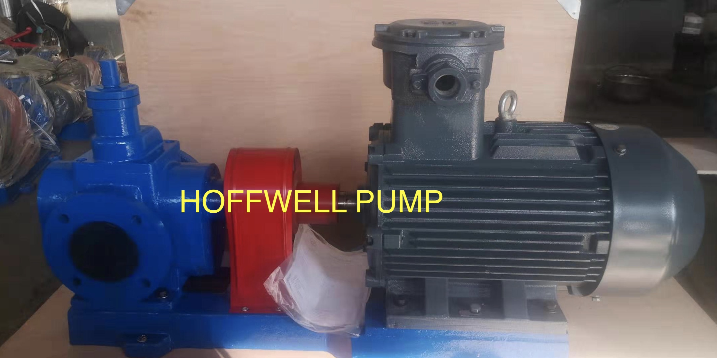 YCB20-gear-oil-pump